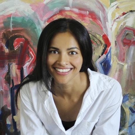 Karimah hassan picture website