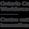 Small ocwi logo bi rgb  1
