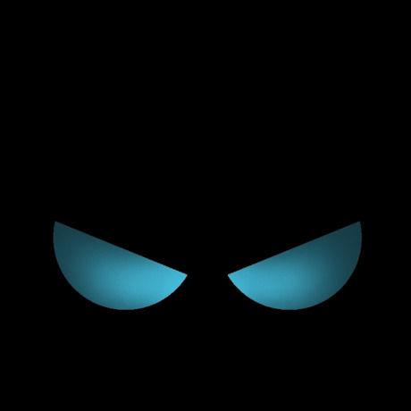 Tw avatar
