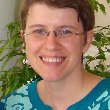 Iulia portrait01