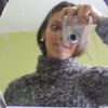 Small picture 023