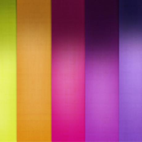 Coloredstripes