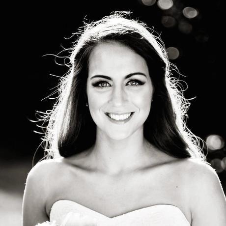 Lauren balog wright