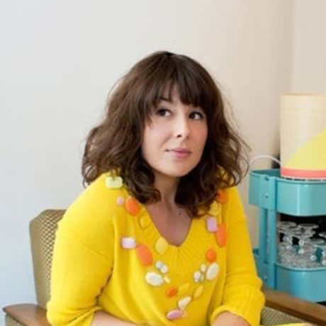 Severine monsonego oelwein  insidecloset   copie