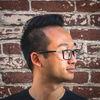 Small profilepic2 slack  1 of 2
