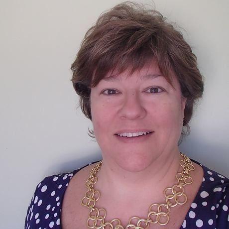 Lisa genschel genschel consulting