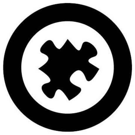 Puzl icon