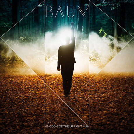 Baum cover album kingdom of the upright man 1200x1200px srgb