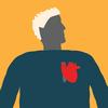 Small 180801 heart