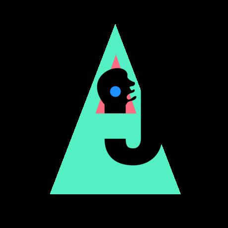 Reactive logo2