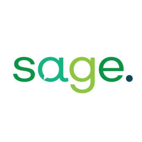 Sagecom linkedin profile