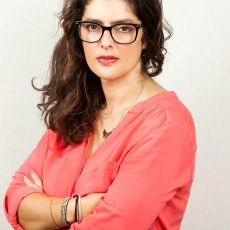Sonia editorial
