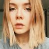 Small img 5552 facetune 17 02 2018 13 16 22