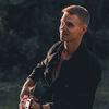 Small profilbild gitarr