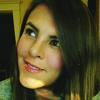 Small profilepic2 copy