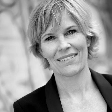 Katharina kuehn studiokuehn