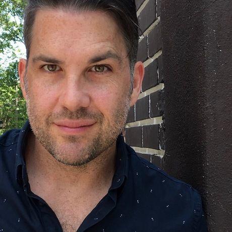 Shawn watwood photo