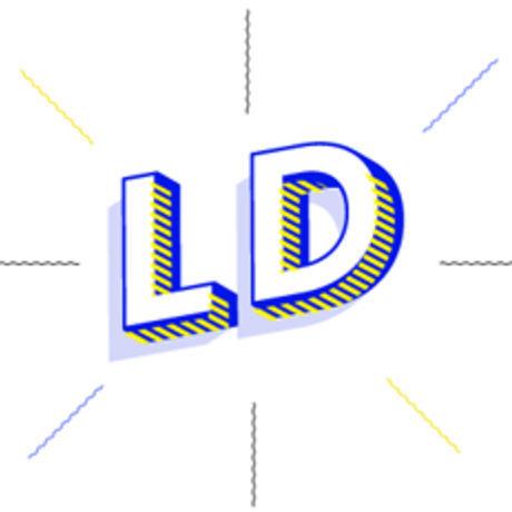 Ld logo57