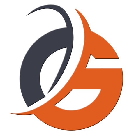 Logo main ogen orange