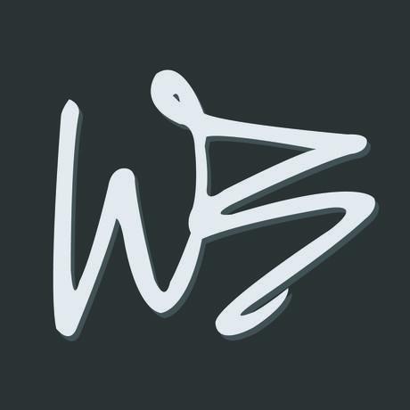 Wbinitials