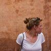 Small portrait inge 960x960
