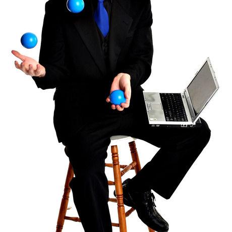 Jacob laptop cropped