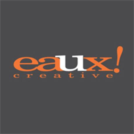 Eaux new logo.sm