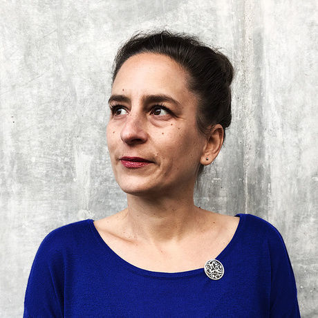 Andrea machura portrait img 6129 web fin