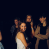 Small img 7104