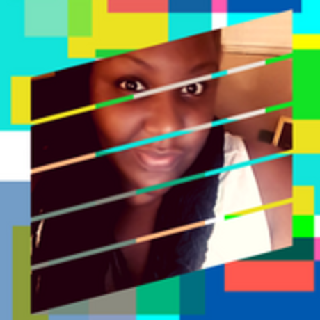 Canva   profile   pic