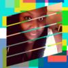 Small canva   profile   pic