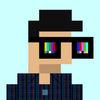 Small 8bit avatar