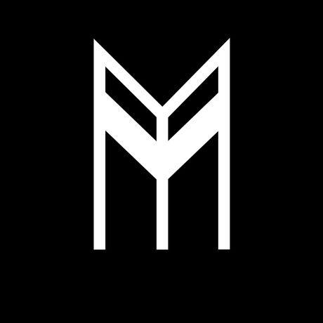 Maribe logo 01