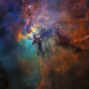 Small new hubble