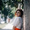 Small img 8592