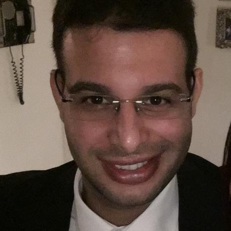 Kai profile pic
