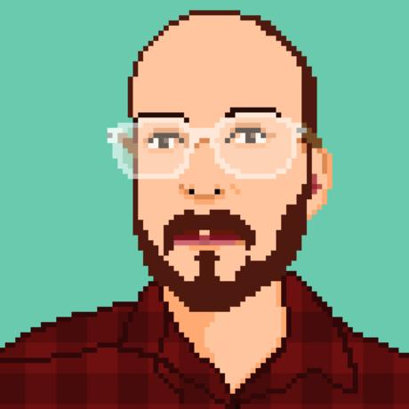 Topher pixel3