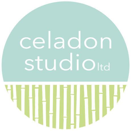 Celadon logo final web