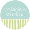 Small celadon logo final web
