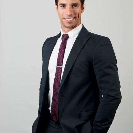 Ricardo amaral photo