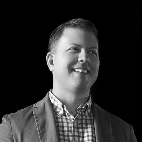 Matt riopelle f v edited avatar