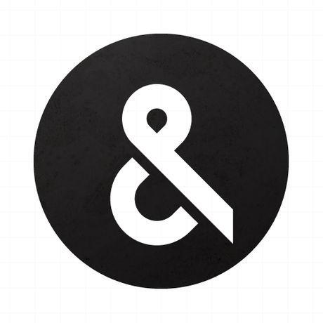 Styled logo 1