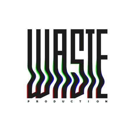 New waste logo forwebsite zeichenfl%c3%a4che 1 zeichenfl%c3%a4che 1