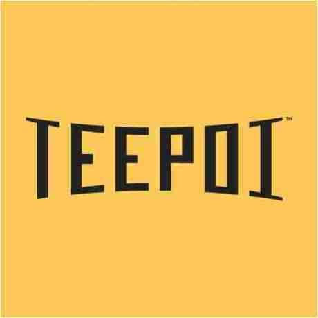 Teepoi branding 260616