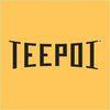 Small teepoi branding 260616