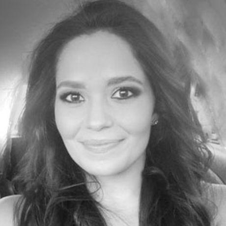 Alexandra picard ami profile 2 edited