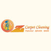 Small oz carpet cleaning solution melbourne