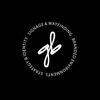 Small gb logo