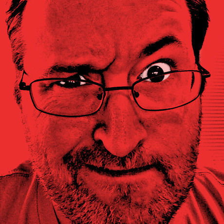 New avatar2