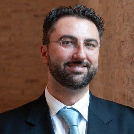Giovanni lucarelli  600x600